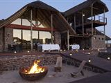 Green Kalahari Accommodation