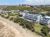 Wild Coast Hotel