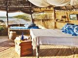Kenya Beaches Tented Camp