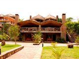 Ethiopia Resort