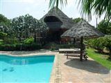 Kenya Beaches Guest House