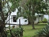Central Drakensberg Lodge