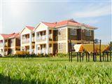 Lake Victoria (Kenya) Guest House