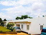Malawi Guest House