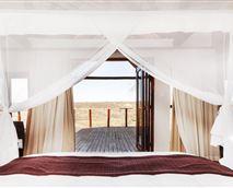 Luxury suite © Marion Abada