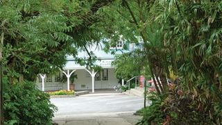 Restaurants in Beacon Bay