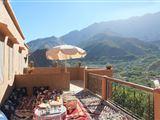 High Atlas Mountains Guest House