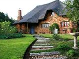 Magalies Meander Lodge