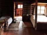 Mount Kenya Self-catering