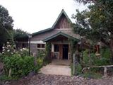 Mount Kenya Bed and Breakfast