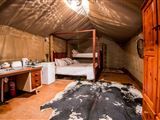 Cape Winelands Tented Camp