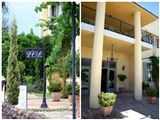Northern Cape Hotels Accommodation