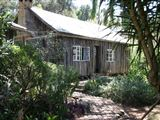 Mount Kenya Guest House