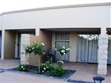 Bloemfontein Self Catering Accommodation