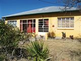 Namaqualand Guest House