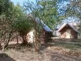 Turkana Hotel