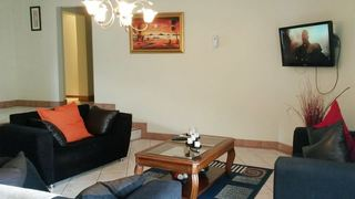Kings Guest House | Accommodation Mthatha