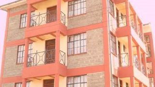 Thika Accommodation From R200 - Book Today - SafariNow