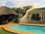 Eastern Cape Bed and Breakfast Accommodation