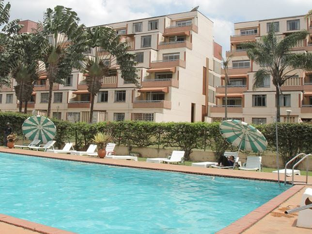 Norfolk towers apartments - Hotels with swimming pools in norfolk ...