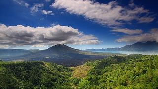 Things to do in Bali