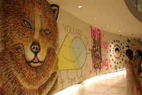 Bangkok Art and Culture Centre