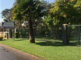 Bulawayo Province Guest House