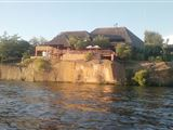 Gauteng Self-catering