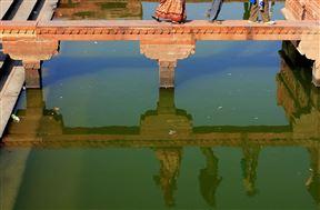 Mughal Heritage Walk