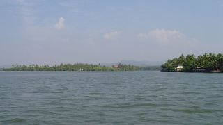 Things to do in South Goa