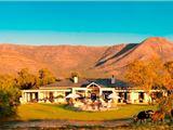 Karoo Heartland Accommodation