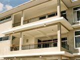 Pwani Hotel