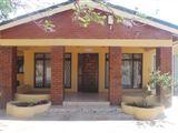 Gaborone Area Hotel