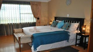 Lilliz Guest House | Mthatha Accommodation