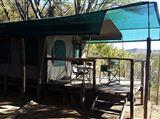 Hantam Karoo Tented Camp