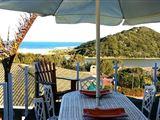 Wild Coast Self-catering