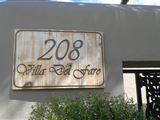 Overberg Self-catering