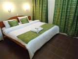Lake Victoria (Kenya) Bed and Breakfast