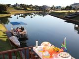 Jeffreys Bay Bed and Breakfast Accommodation