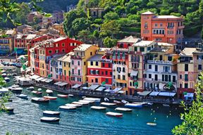 Genoa Accommodation