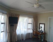 Luxury Room Side B