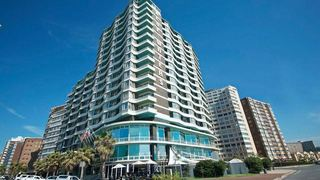 Durban Beachfront Accommodation From R500 Book Today Safarinow
