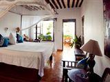 Lamu Archipelago Hotel