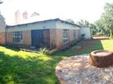 Magalies Meander Guest House