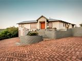 Magalies Meander Country House