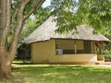 Mpumalanga National Parks Accommodation