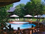 South Kruger Park Hotel