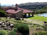 Highlands Meander Accommodation
