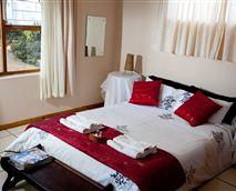 Luxury Double room 7