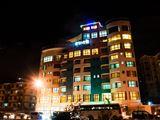 Kenya Boutique Hotel